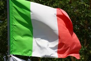 flag-821975_1280