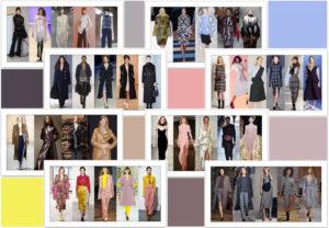 moda-tendenze-autunno-inverno-2016-2017-new-york-868x600_oggetto_editoriale_720x600