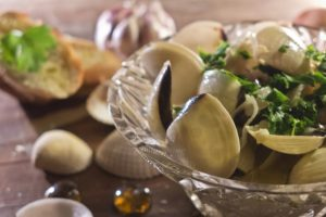 mussels-674972_640