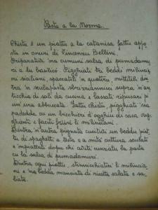 pasta-alla-norma-ricetta-in-dialetto