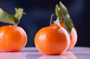 tangerines-599578_640