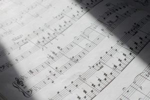 classical-music-245590_640