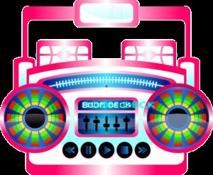 boombox-154072_640