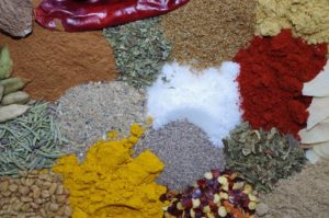 colorful-spices-1080690__340
