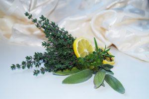 herbs-1061631_1280