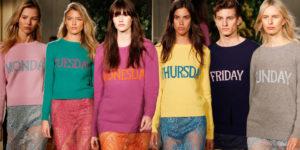 landscape-1484862554-apertura-moda-vestiti-arcobaleno-giorni-della-settimana-in-inglese