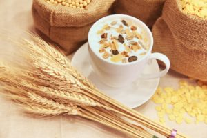 corn-syrup-563796_1280