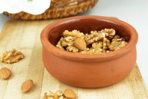 walnut-1922881_1280