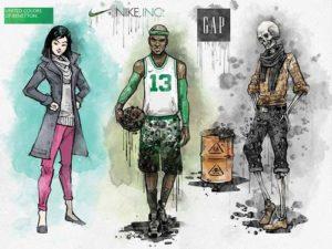 greenpeace_detox_catwalk_3