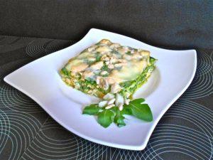 lasagna-rucola1