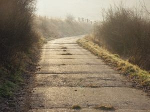 path-930139__340
