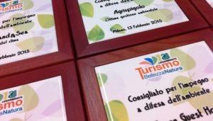 Targhe-Ecoturismo-2015-generale-e1423752765439