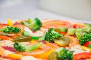 pizza-346985_1280