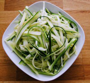 zucchini-2054823_960_720